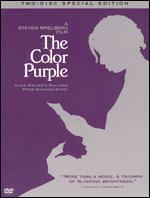 The Color Purple [Special Edition] [2 Discs]
