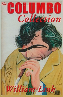 The Columbo Collection - Link, William