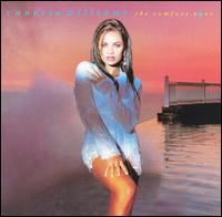 The Comfort Zone - Vanessa Williams