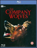 The Company of Wolves [Blu-ray] - Neil Jordan