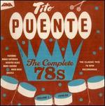 The Complete 78s, Vol. 1