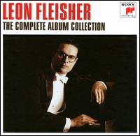 The Complete Album Collection -