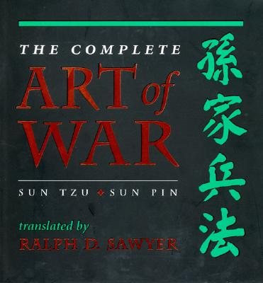 an analysis of the lost art of war by sun tzu Analysis/opinion: the art of war by sun tzu translated by peter harris everyman's library, $24, 312 pages military theory comes in two forms the first is an attempt to understand the nature .