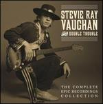 The Complete Epic Recordings Collection