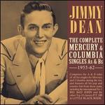 The Complete Mercury & Columbia Singles As & Bs 1955-1962