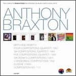 The Complete Remastered Recordings [Remastered]