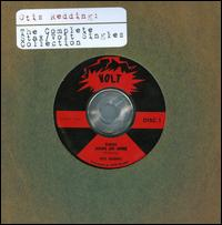 The Complete Stax/Volt Singles Collection - Otis Redding