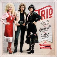 The Complete Trio Collection - Trio