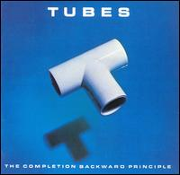The Completion Backward Principle - The Tubes