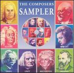 The Composers Sampler