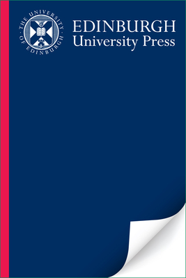 The Concise Scots Dictionary - Scottish National Dictionary Association, Professor