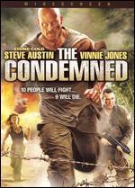 The Condemned [WS]