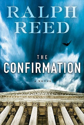 The Confirmation - Reed, Ralph