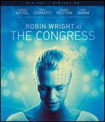 The Congress [Blu-ray]