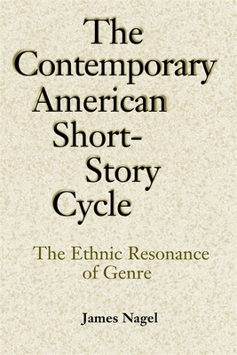 american ethnic literature essay Check our list of great literary analysis topics on african american literature below you will find a sample essay on one of the topics listed above to give you.