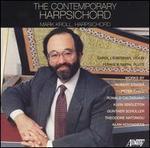 The Contemporary Harpsichord