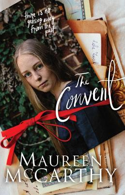 The Convent - McCarthy, Maureen