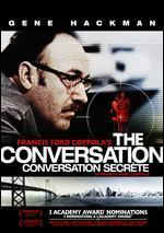 The Conversation [Bilingual]