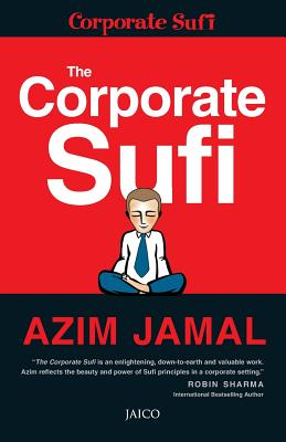 The Corporate Sufi - Jamal, Azim