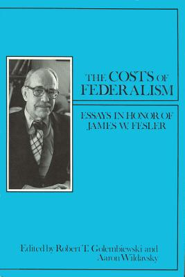 Essay Examples For High School Students The Costs Of Federalism Essays In Honor Of James W Fesler  Golembiewski The Newspaper Essay also Example Of A Thesis Essay The Costs Of Federalism Essays In Honor Of James W Fesler Book By  Descriptive Essay Topics For High School Students