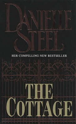 The Cottage - Steel, Danielle