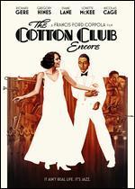 The Cotton Club Encore
