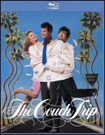 The Couch Trip [Blu-ray] - Michael Ritchie