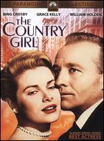 The Country Girl - George Seaton