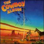 The Cowboy Album