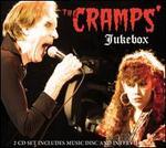The Cramps' Jukebox