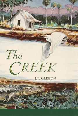 The Creek - Glisson, J T