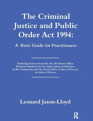 harvard references to criminal justice The mission of the criminal justice institute is to educate harvard law school students in becoming effective, ethical and zealous criminal defense lawyer-advocates through practice in representing indigent individuals involved in the massachusetts court system as well as to research and present issues and debates about the criminal and juvenile.