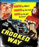 The Crooked Way [Blu-ray]