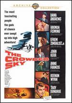 The Crowded Sky - Joseph Pevney