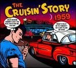 The Cruisin' Story 1959