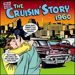 The Cruisin' Story 1960