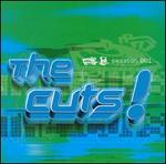 The Cuts: Session 001