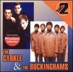 The Cyrkle & the Buckinghams: Take 2