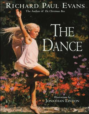 The Dance - Evans, Richard Paul