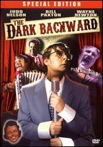 The Dark Backward - Adam Rifkin