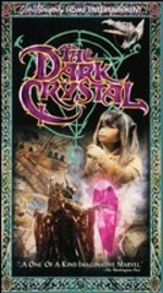 The Dark Crystal [Includes Digital Copy]