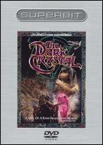 The Dark Crystal [Superbit] - Frank Oz; Jim Henson
