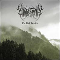 The Dark Hereafter - Winterfylleth
