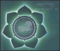 The Dark Horse Years 1976-1992 - George Harrison