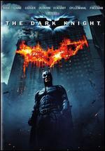 The Dark Knight [Batman vs. Superman Movie Money]