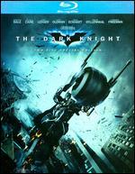 The Dark Knight [Blu-ray] [With Movie Cash] - Christopher Nolan