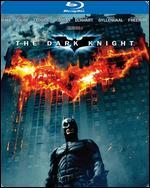 The Dark Knight [SteelBook] [Blu-ray]