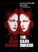 The Dark Mirror - Robert Siodmak