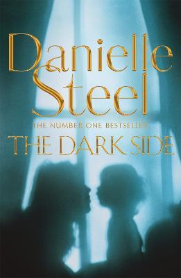 The Dark Side - Steel, Danielle