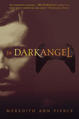 The Darkangel - Pierce